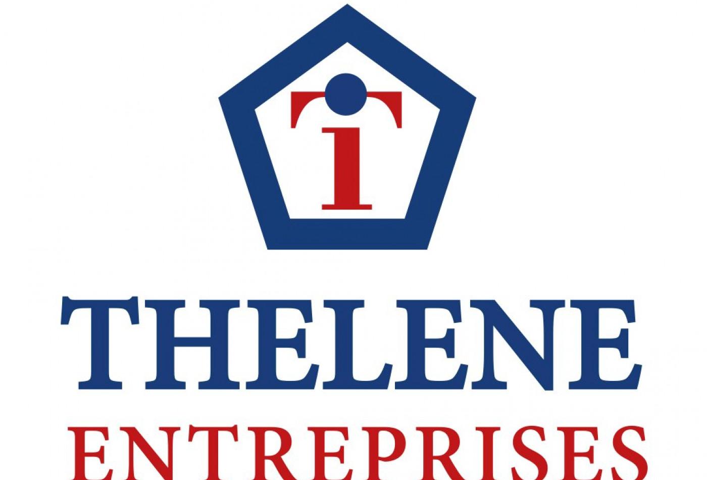 A louer Saint Clement De Riviere 3448216074 Immobilier entreprises