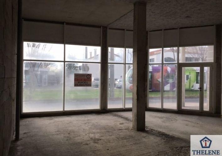 A vendre Castelnau Le Lez 3448216076 Immobilier entreprises