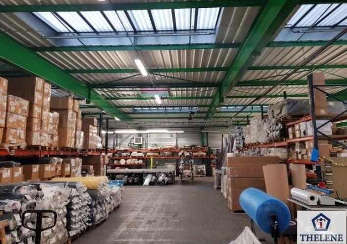 A louer Saint Jean De Vedas 3448216091 Immobilier entreprises