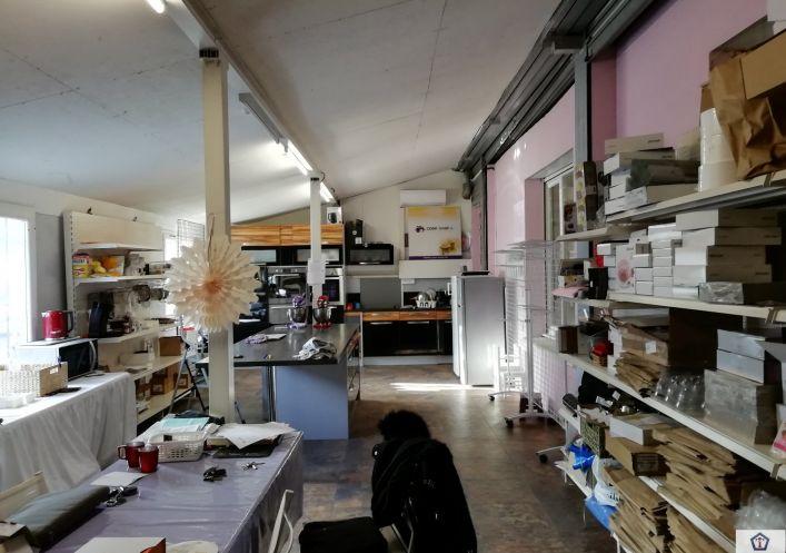 A louer Montpellier 3448216092 Immobilier entreprises