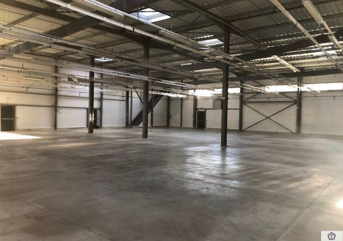 A vendre Mudaison 3448216093 Immobilier entreprises