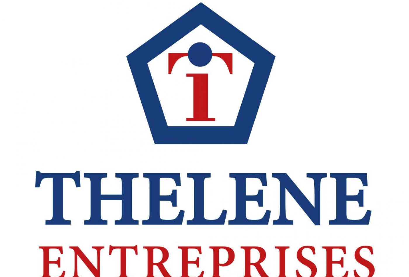 A vendre  Vendargues | Réf 3448216106 - Immobilier entreprises