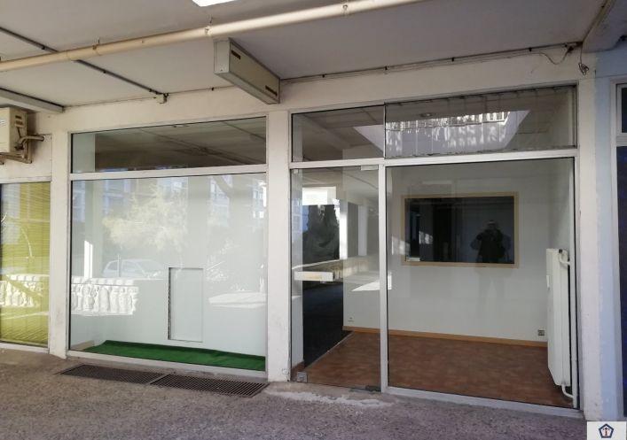 A louer Montpellier 3448216109 Immobilier entreprises