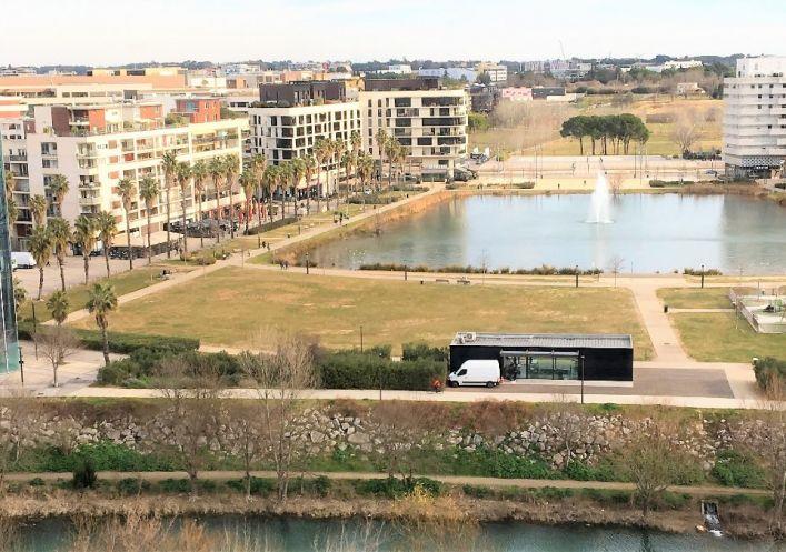 A louer Montpellier 3448216129 Immobilier entreprises