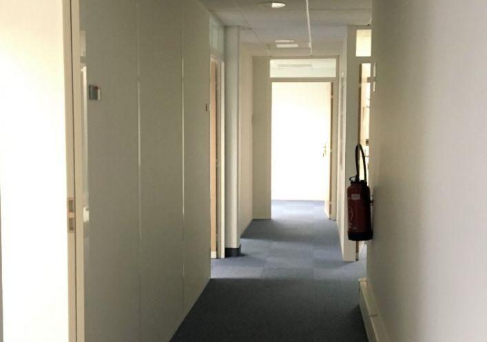 A louer Montpellier 3448216135 Immobilier entreprises