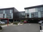 A louer Montpellier 3448216137 Immobilier entreprises