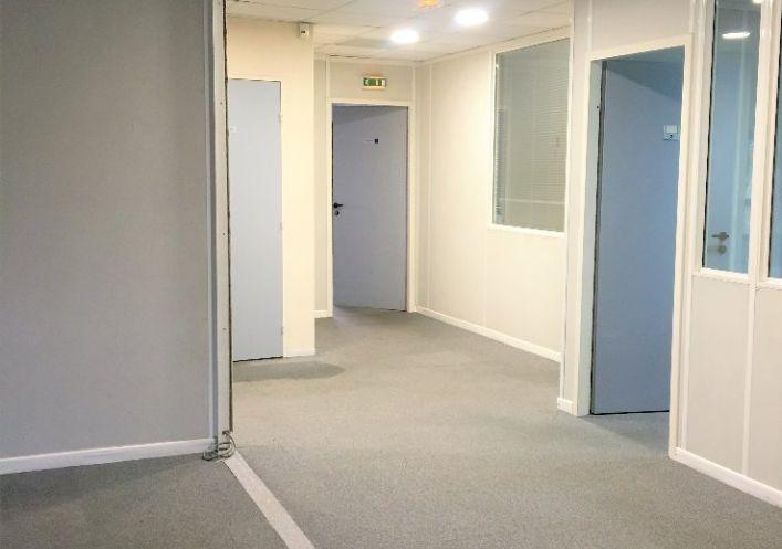 A louer Montpellier 3448216141 Immobilier entreprises