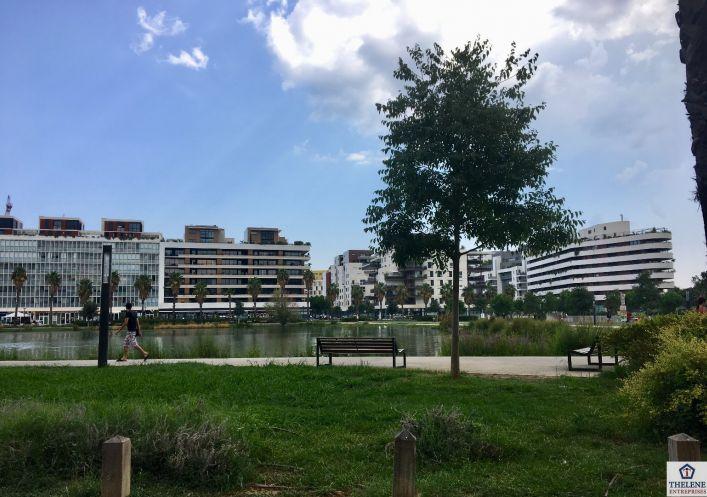 A vendre Montpellier 3448216146 Immobilier entreprises