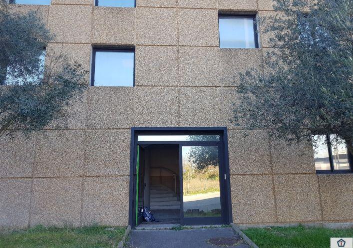 A louer Castelnau Le Lez 3448216161 Immobilier entreprises
