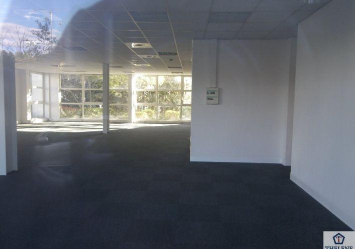 A vendre Montpellier 3448216163 Immobilier entreprises