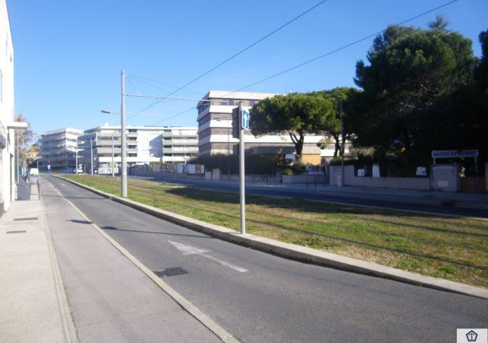 A louer Montpellier 3448216164 Immobilier entreprises