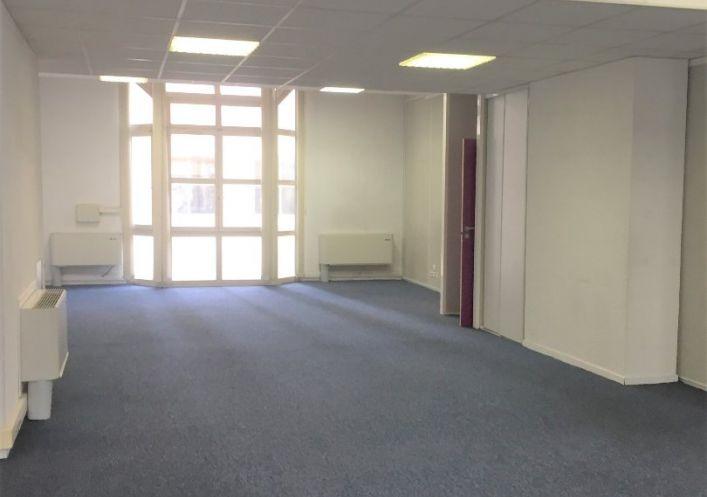 A louer Montpellier 3448216166 Immobilier entreprises
