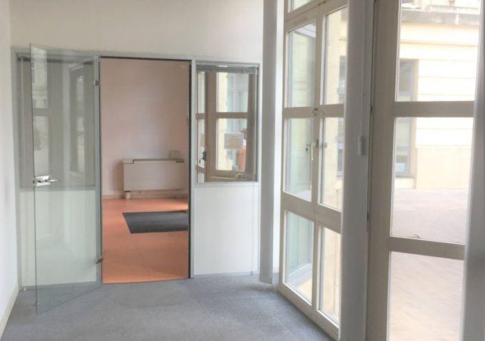 A louer Montpellier 3448216169 Immobilier entreprises