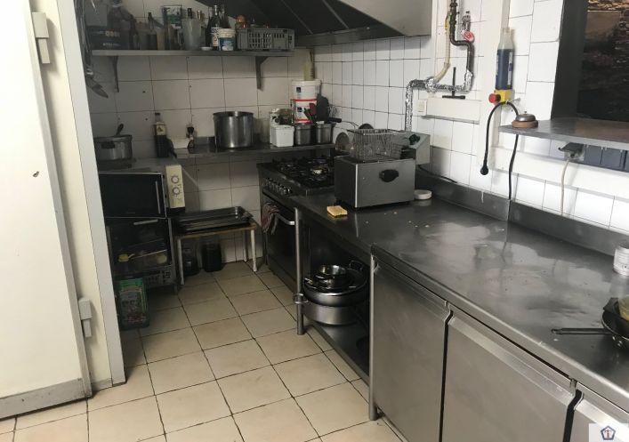 A vendre Castelnau Le Lez 3448216186 Immobilier entreprises