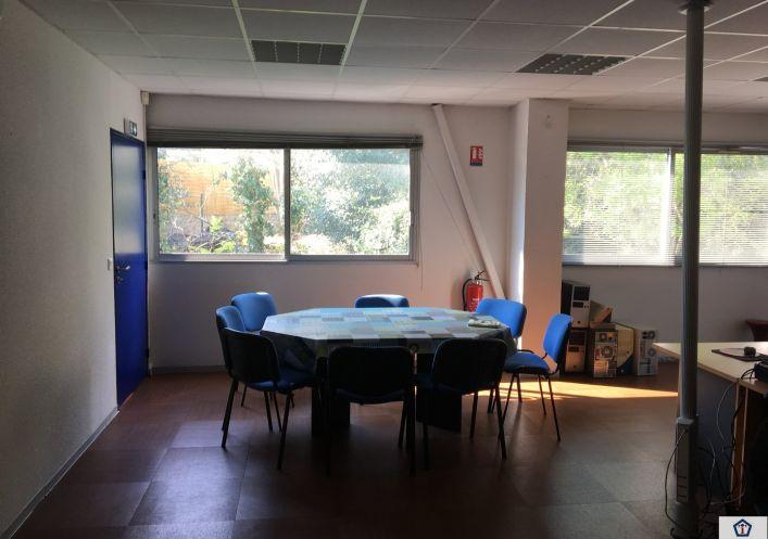 A louer Montpellier 3448216188 Immobilier entreprises
