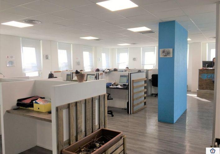 A louer Montpellier 3448216193 Immobilier entreprises