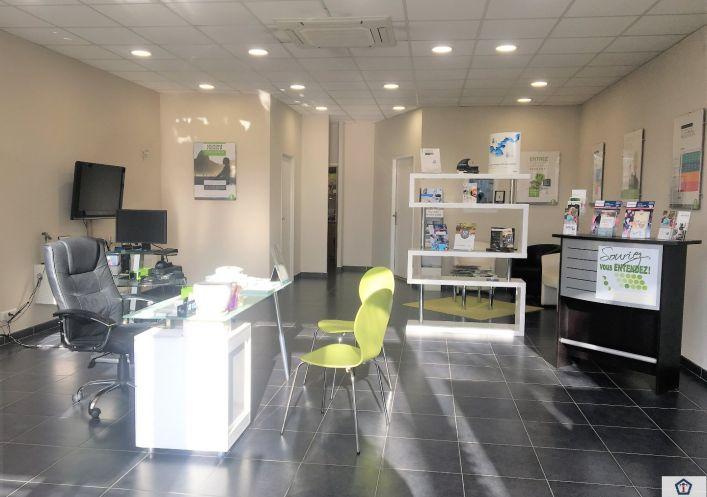 A louer Montpellier 3448216197 Immobilier entreprises