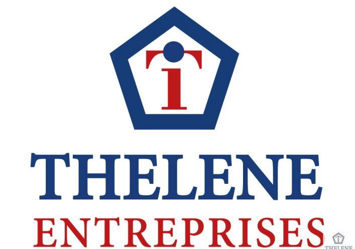 A vendre Montpellier 3448216200 Immobilier entreprises