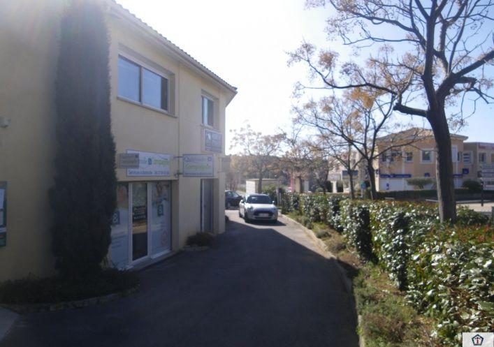 A louer Saint Gely Du Fesc 3448216204 Immobilier entreprises