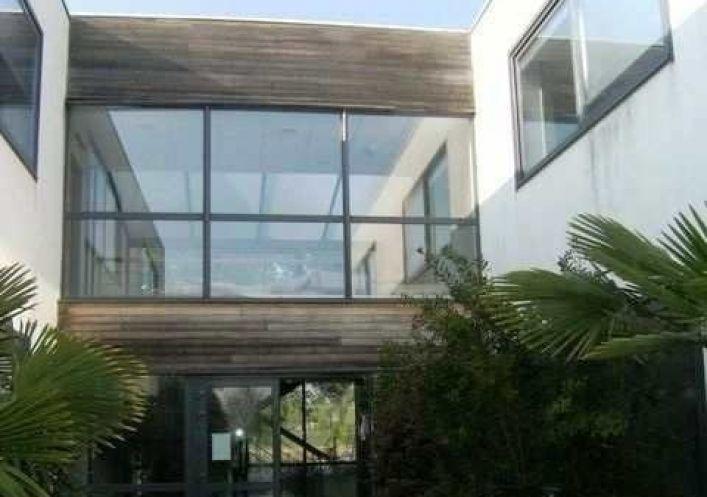 A louer Montpellier 3448216206 Immobilier entreprises