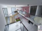 A louer  Jacou | Réf 3448216216 - Immobilier entreprises