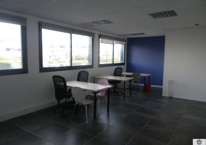 A louer Montpellier 3448216219 Immobilier entreprises