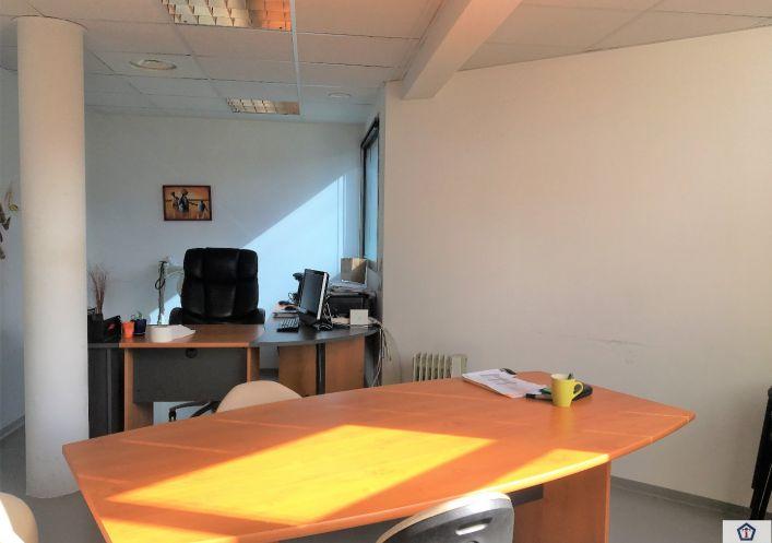A louer Montpellier 3448216221 Immobilier entreprises