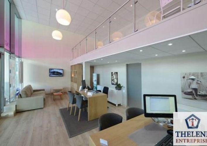 A vendre Montpellier 3448216223 Immobilier entreprises