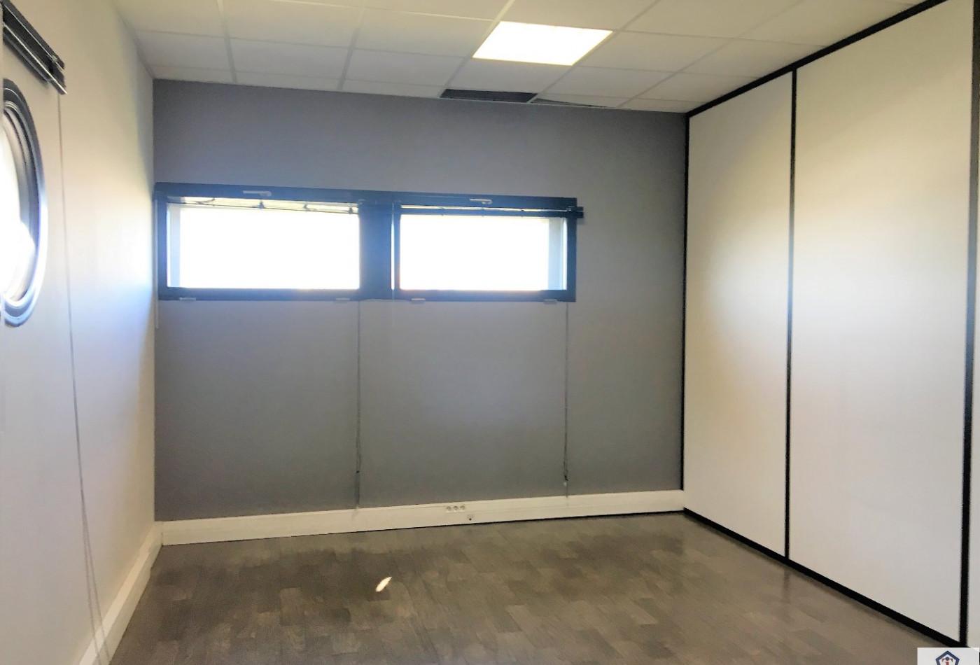 A louer Montpellier 3448216230 Immobilier entreprises