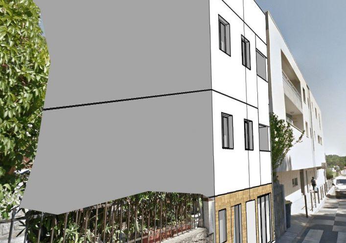 A louer Castelnau Le Lez 3448216231 Immobilier entreprises