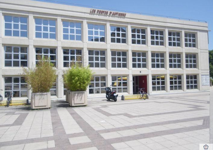 A louer Montpellier 3448216237 Immobilier entreprises