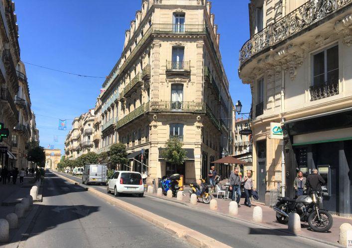 A vendre Montpellier 3448216239 Immobilier entreprises