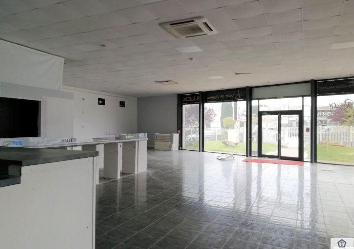 A louer Mauguio 3448216244 Immobilier entreprises