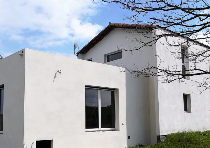 A vendre Sommieres 3448216247 Immobilier entreprises