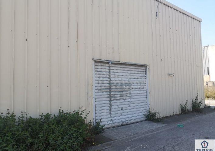 A louer Saint Jean De Vedas 3448216257 Immobilier entreprises