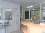 A louer  Montpellier | Réf 3448216260 - Immobilier entreprises