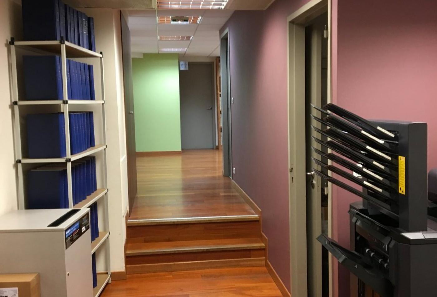 A vendre  Gignac | Réf 3448216264 - Immobilier entreprises
