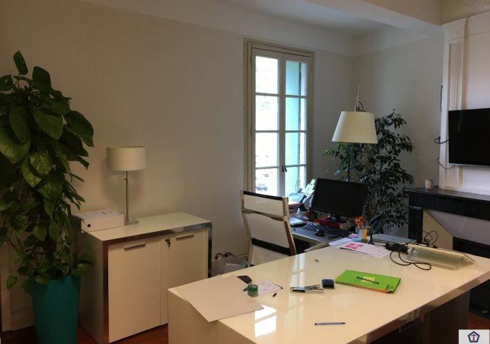 A vendre Gignac 3448216264 Immobilier entreprises
