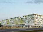 A vendre Castelnau Le Lez 3448216275 Immobilier entreprises
