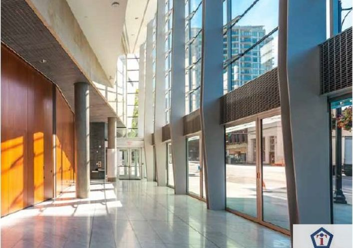 A vendre Castelnau Le Lez 3448216294 Immobilier entreprises