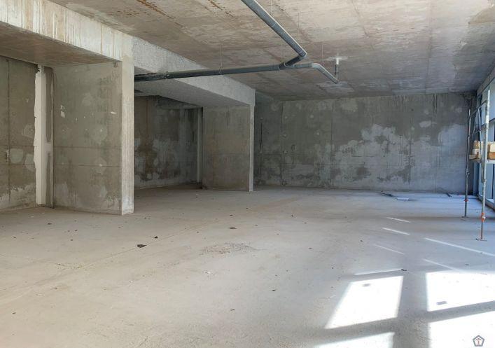 A louer Local commercial Castelnau Le Lez   Réf 3448216295 - Immobilier entreprises