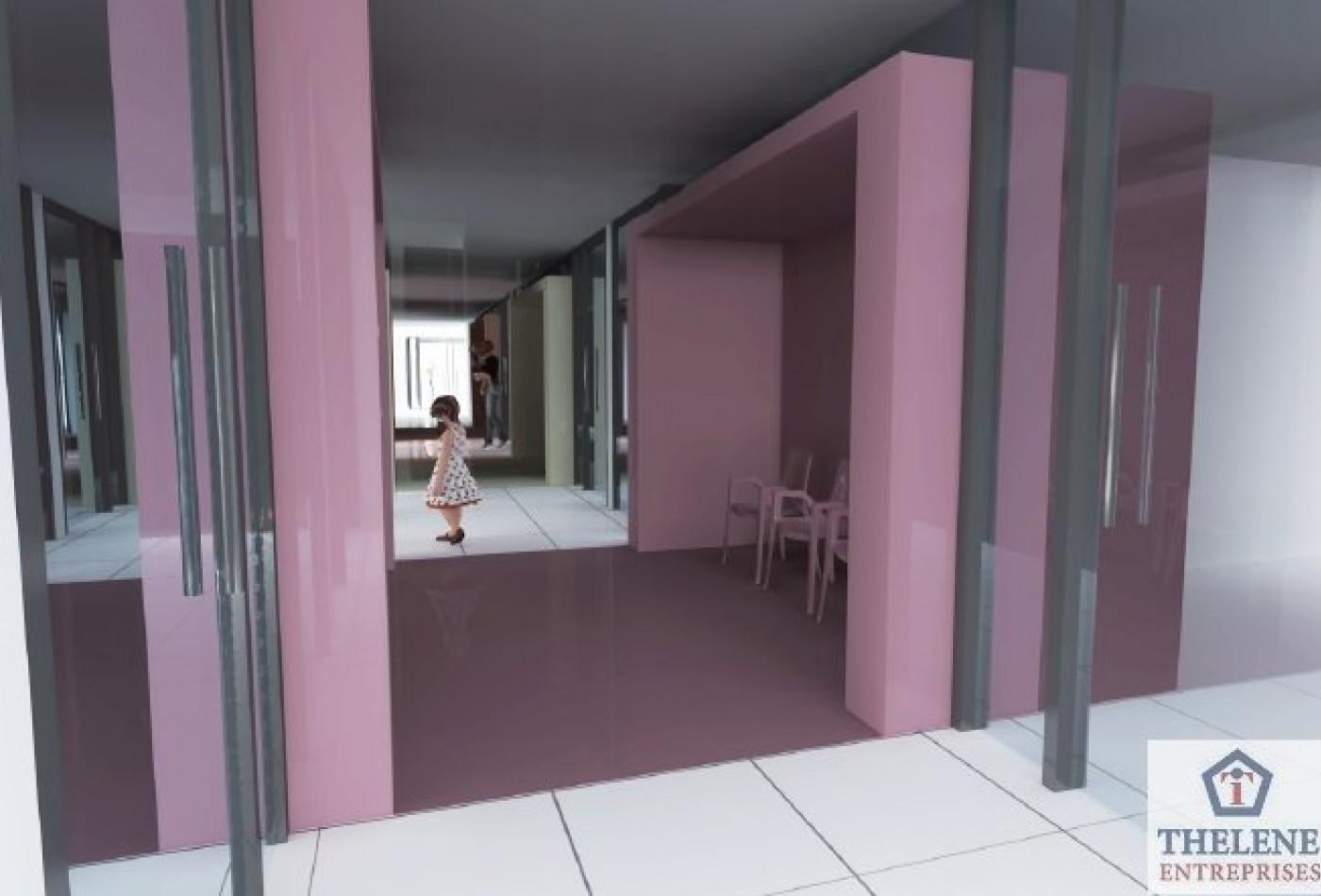 A louer Jacou 3448216308 Immobilier entreprises