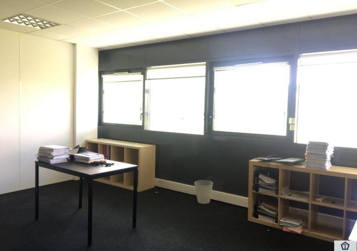 A louer Montpellier 3448216351 Immobilier entreprises