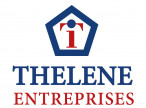 A vendre Saint Bres 3448216354 Immobilier entreprises