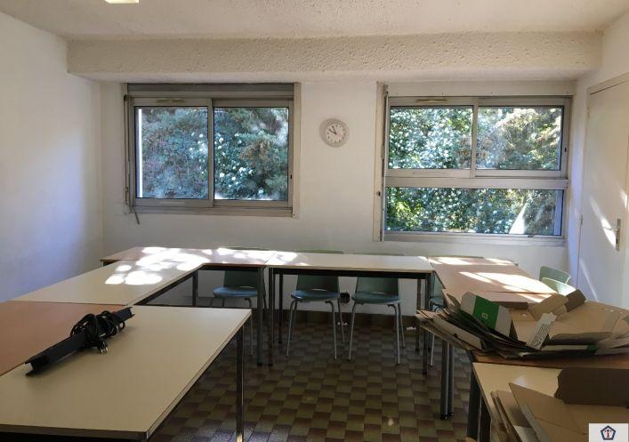 A louer Montpellier 3448216367 Immobilier entreprises