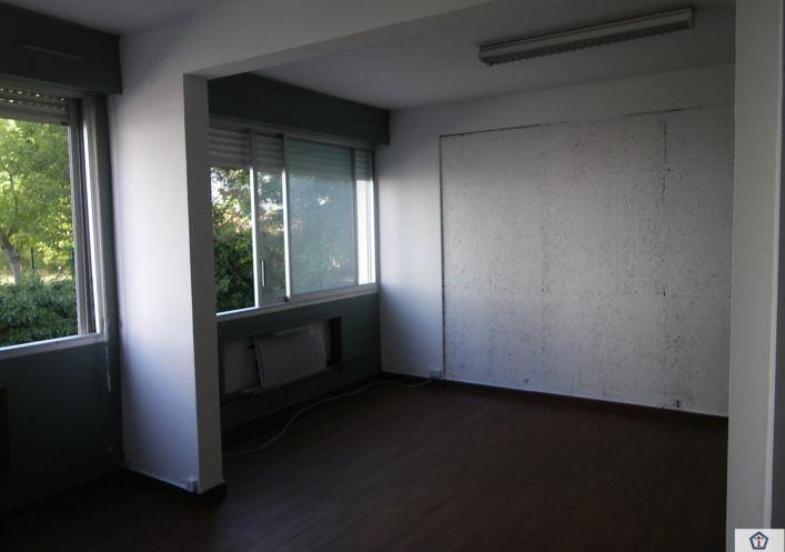 A louer Montpellier 3448216370 Immobilier entreprises
