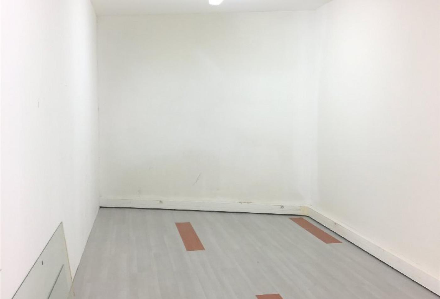 A louer Juvignac 3448216376 Immobilier entreprises