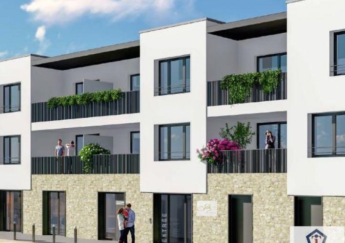 A vendre Castelnau Le Lez 3448216388 Immobilier entreprises