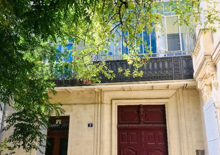 A louer Montpellier 3448216395 Immobilier entreprises