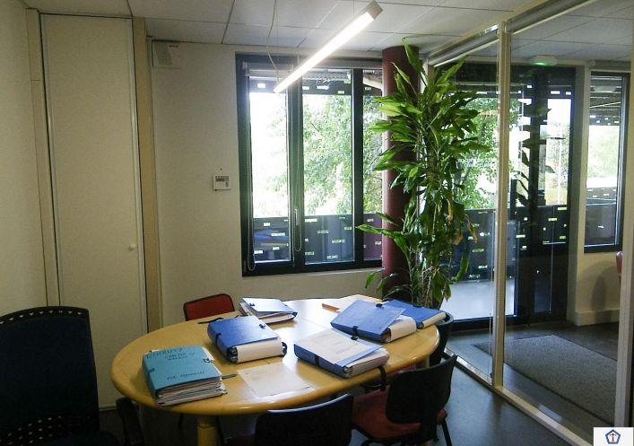 A louer Montpellier 3448216398 Immobilier entreprises